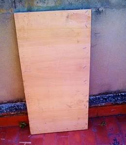 madera reutilzada-inicio