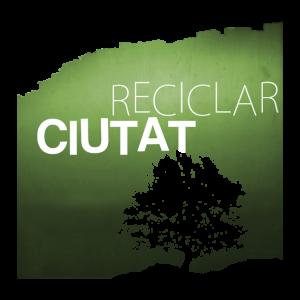 reciclar-ciutat