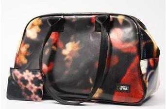 Un bolso de Grimal2 perteneciente a la linea Ibiza Grimal2