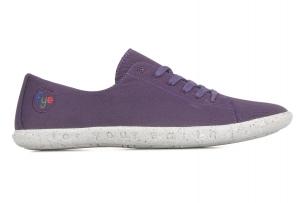 FYE es calzado ecologico, respetando el medio ambiente, los consumidores y las condiciones de trabajo.