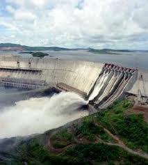 dia internacional de accion contra las represas y por los rios el agua y la vida