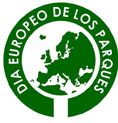 dia europeo de los parques