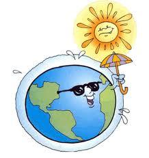 dia internacional de la prevencion de la capa de ozono