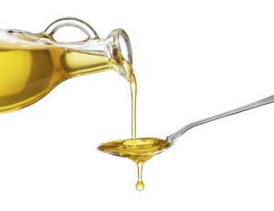 ¿Qué hacer con el aceite usado?